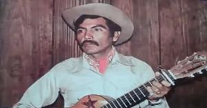 César López Orozco