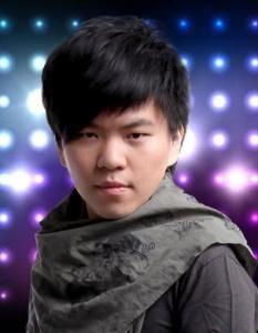 Chang Shilei