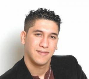 Cheb Rayan