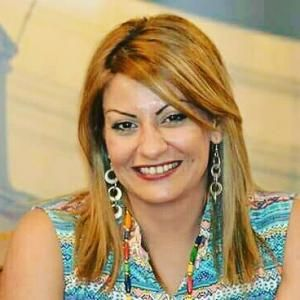 Cheba Sihem