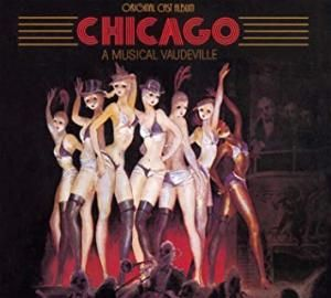 Chicago (musical)