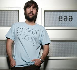 Coconut Records
