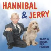 Hannibal & Jerry (OST)