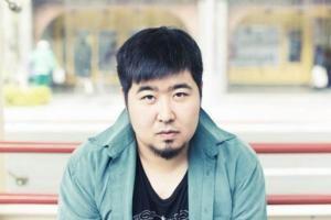 Song Dongye