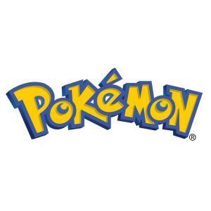 Pokémon (OST)