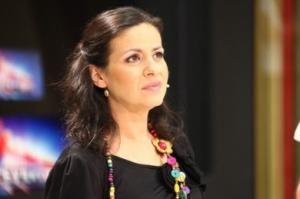 Darja Švajger