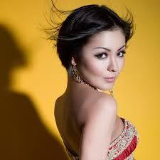 Dilnaz Akhmadieva