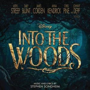 Into the Woods (OST)