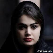 Fatemeh Mehlaban