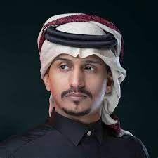 Ghareeb Al Mokhles