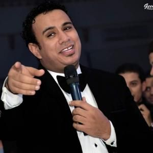 Mahmoud El-Lithy
