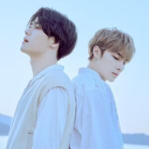WayV-KUN&XIAOJUN