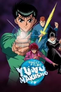 Yu Yu Hakusho (OST)