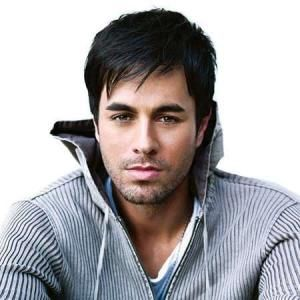 One night stand enrique iglesias lyrics