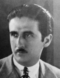 Enzo Fusco