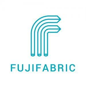 Fujifabric