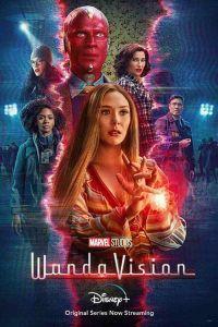 WandaVision (OST)