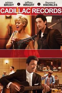 Cadillac Records (OST)
