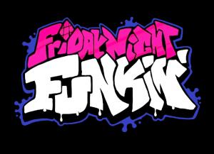 Friday Night Funkin (OST)