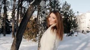 Alsu Abelxanova