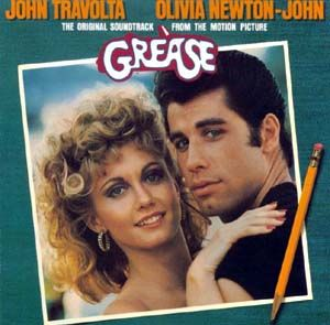 Grease (OST)