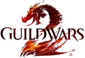 Guild Wars 2 (OST)
