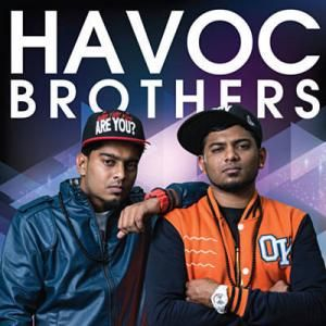 Havoc Brothers