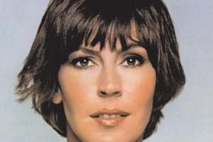 Helen Reddy lyrics