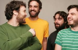 Los Hermanos (Brazil)