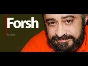 Forsh