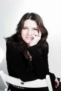 Elena Frolova