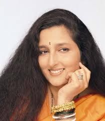 Anuradha Paudwal