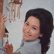 Chen Fen Lan