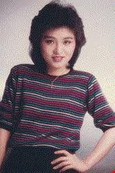 Shiao Lih-Ju