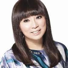 Suann Chen