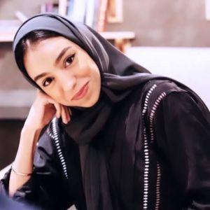 Zena Emad