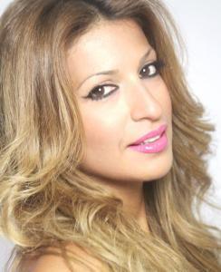 Eleni Hatzidou