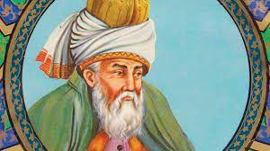 Rumi (Multilingual Translations)