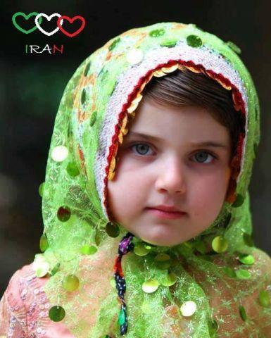 Persian Children Songs