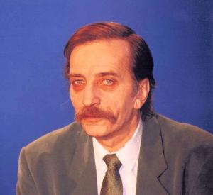 Jaro Filip