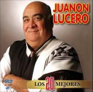Juanón Lucero