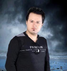 Kamal Gulchin