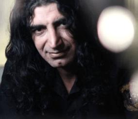 Murat Kekilli