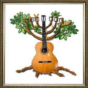Hebrew Folk