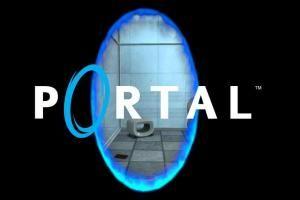 Portal (OST)
