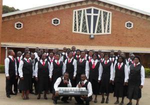Malawi Folk