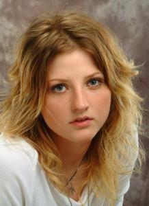 Lera Masskva
