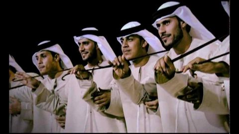Diba AlHarbia Band