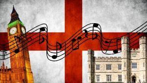English Folk