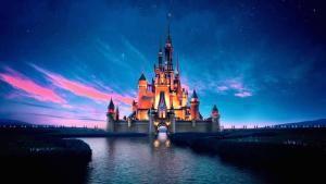 Non/Disney Fandubs